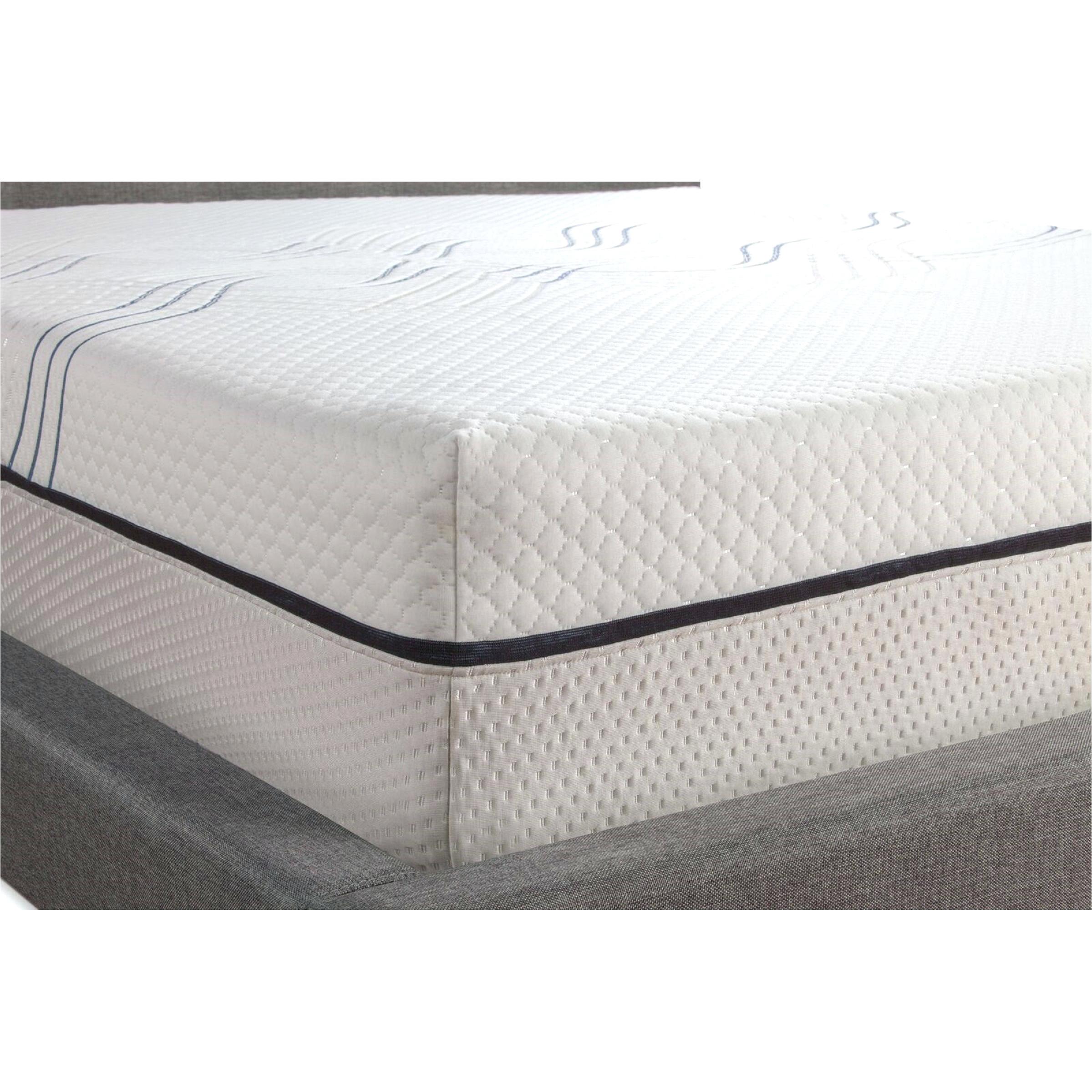 queen mattress artistic queen bed pillow top mattress cover