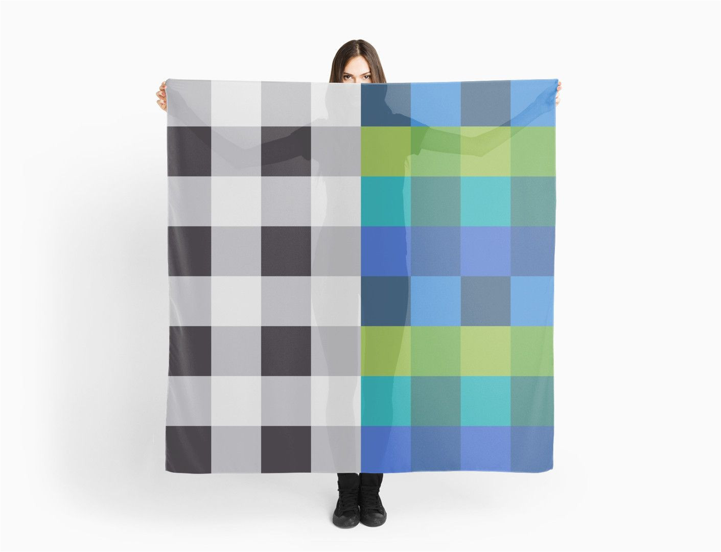 amazingphil bed sheets dan and phils beddings scarf by dominique demetz dan phan and