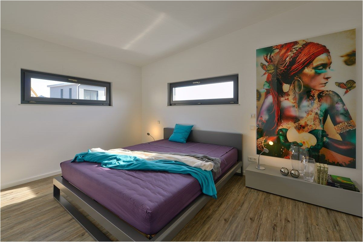 Dan and Phil Bed Sheets Ikea Popart Trifft Schmale Fenster Schlafzimmer Fertighaus Bienzenker