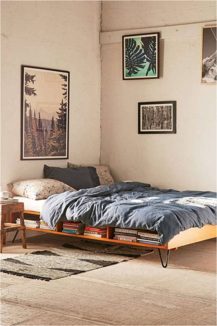 52 creative diy bed frames ideas you will love
