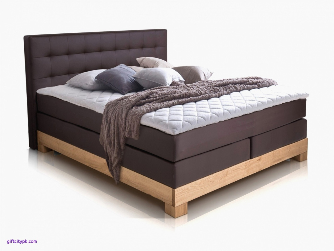 queen size bed frame queen daybed frame bramblesdinnerhouse