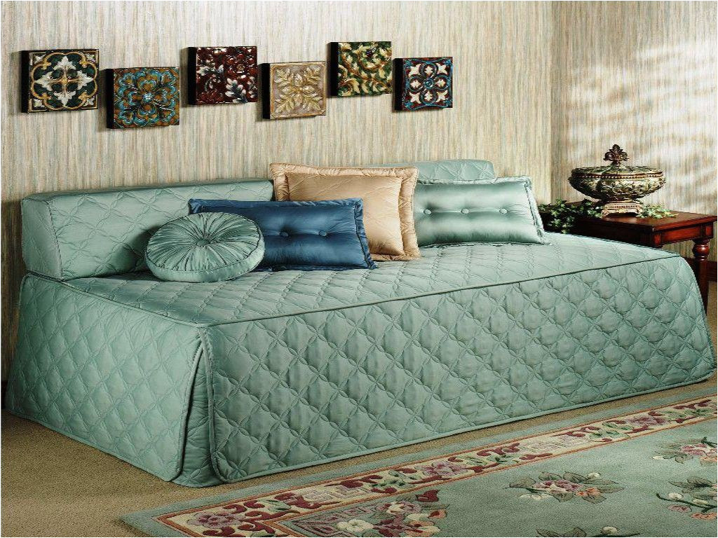 queen size daybed frame decor bed frame ideas