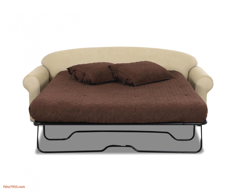 single bed sofa sleeper new arezzo sleeper sofa luxury modu owa cena od twin