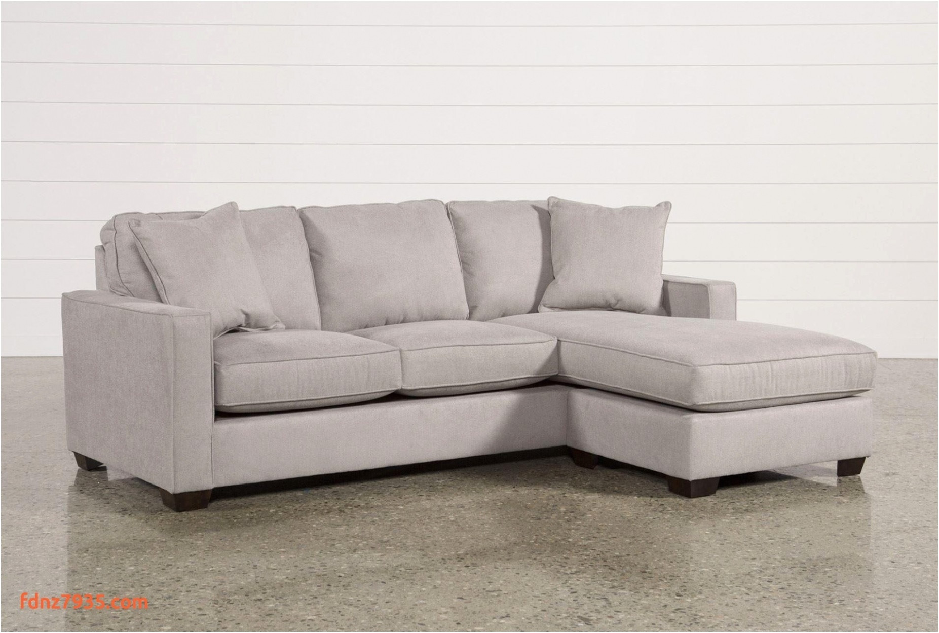 corner sofa frame plans awesome silver couch 0d tags amazing elegant silver couch marvelous lovely of