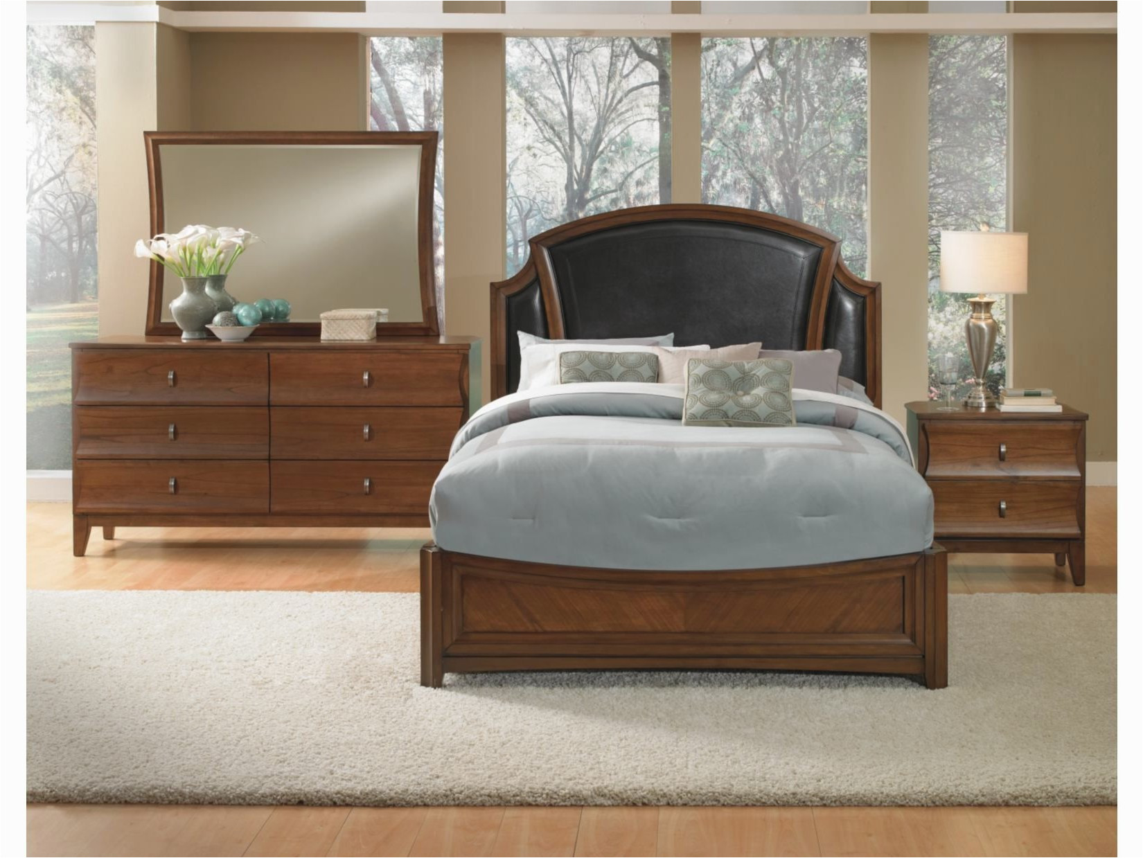 value city daybed stunning infinity 6 pc bedroom package value city furniture