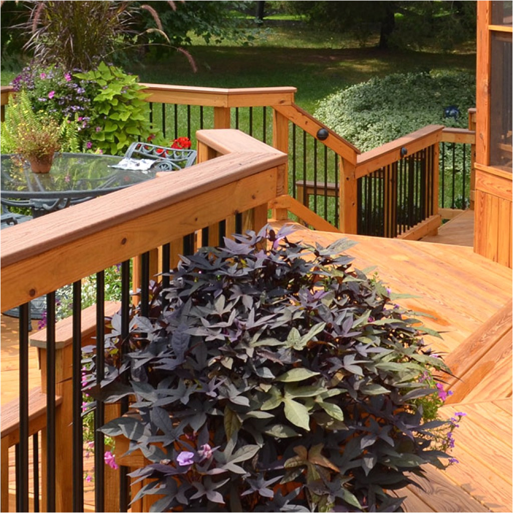 american deck sunroom effortlessly creates and constructs first class custom decks complex and beautiful paver patios and decks for both above and in