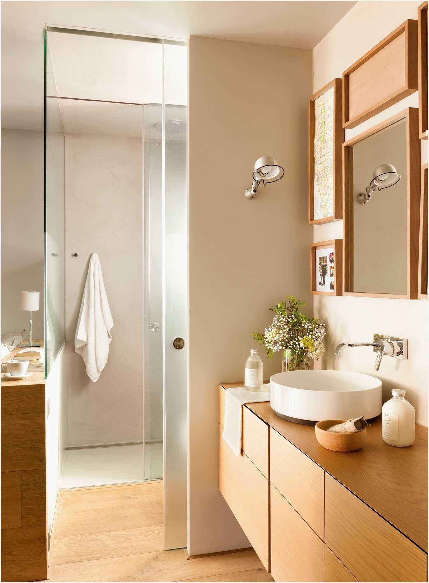 muebles para habitaciones pequea as elegante fotos 80 lujo coleccia n de decorar baa os pequea os