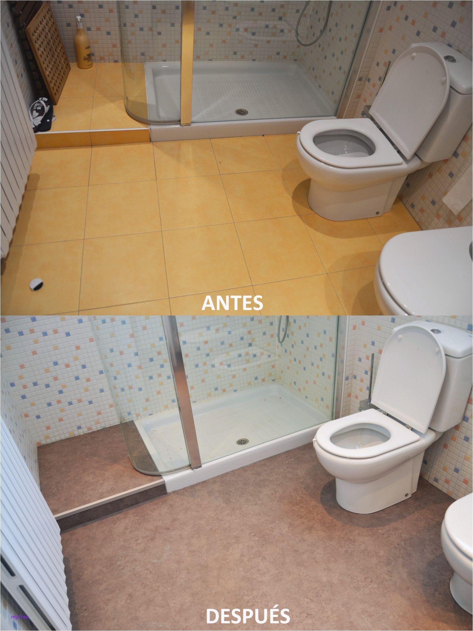simple losetas vinilicas para paredes ba o materiales de losetas para bano with losas de bao decoracion