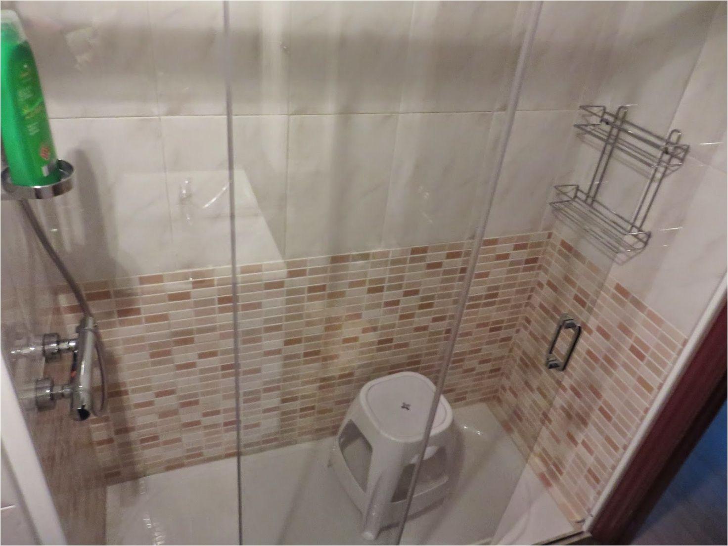 baa os pequea os con ducha hermoso fotos decoracion de baa os pequea os y sencillos psicologiaymediacion