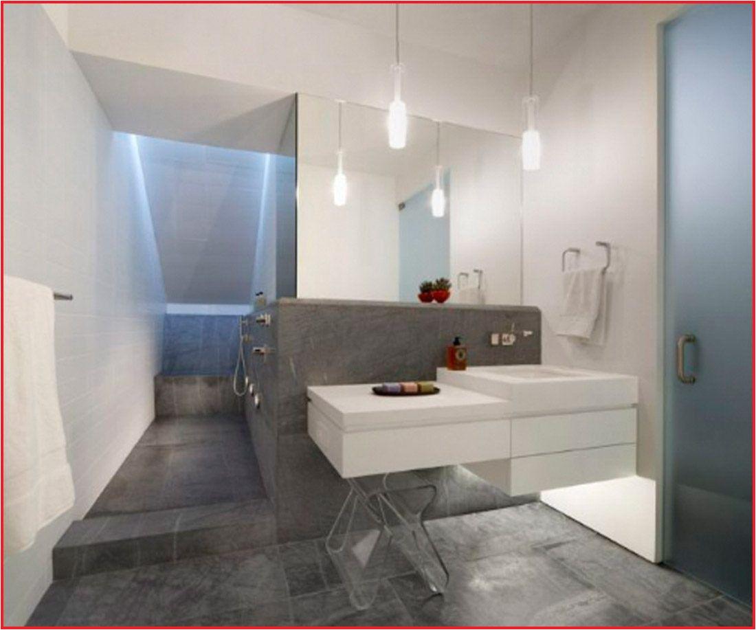 baa os pequea os con estilo nuevo galeria baa os baratos impresionante cuartos de banos modernos cuarto