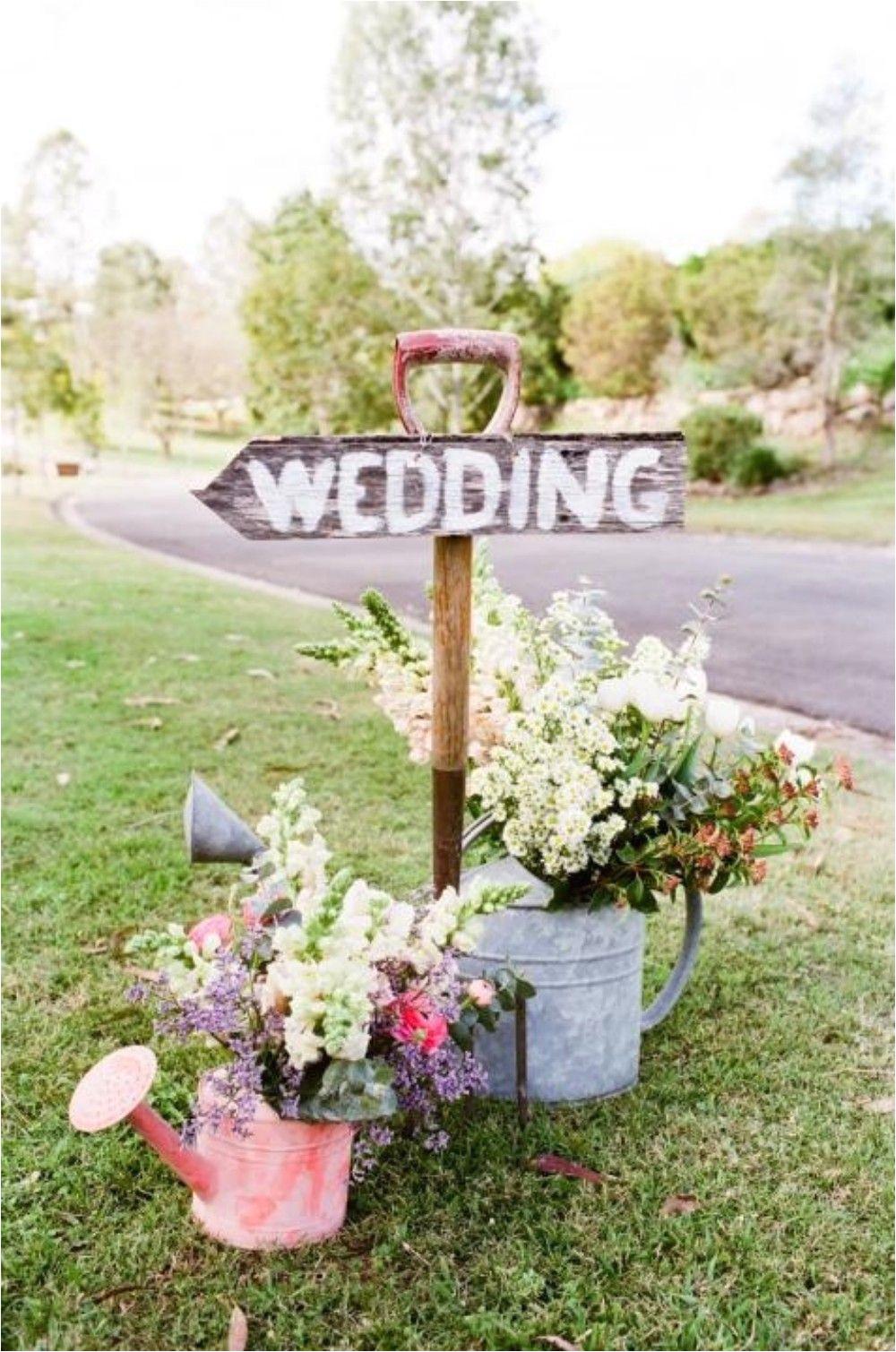 estilo campestre adornos para boda bodas sencillas bodas de primavera bodas vintage