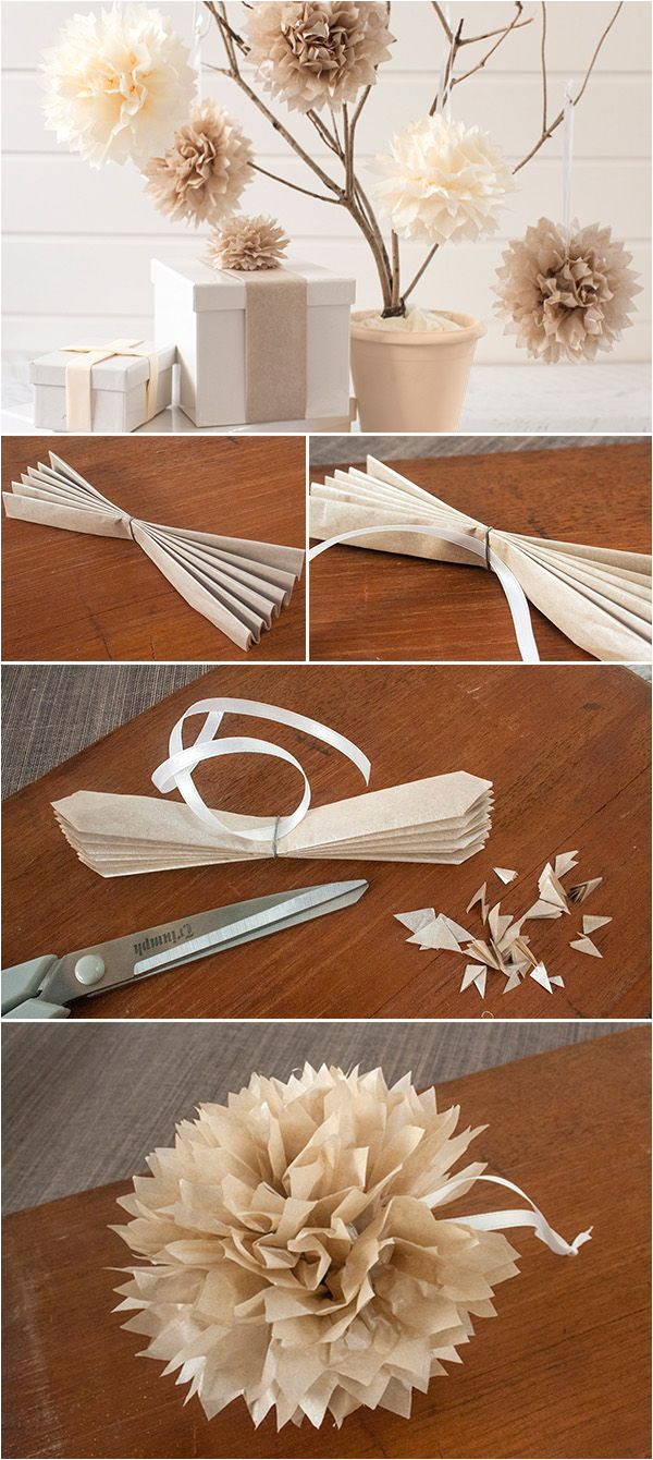 diy wedding ideas 10 perfect ways to use paper for weddings rustic wedding ideas pinterest d d d d n d d d d d d dµd d n d y d d d d n d d n d d d d d n n dod d d