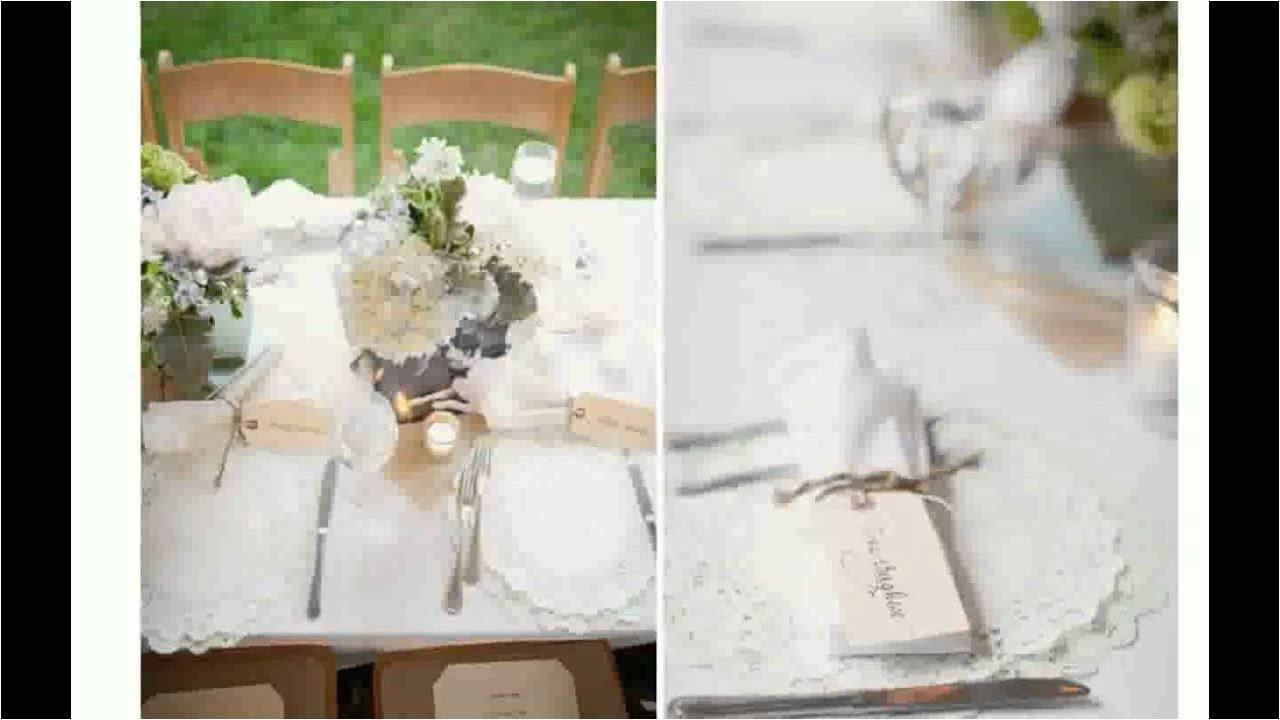 adornos para bodas sencillas youtube decoracion de bodas sencillas y economicas en casa