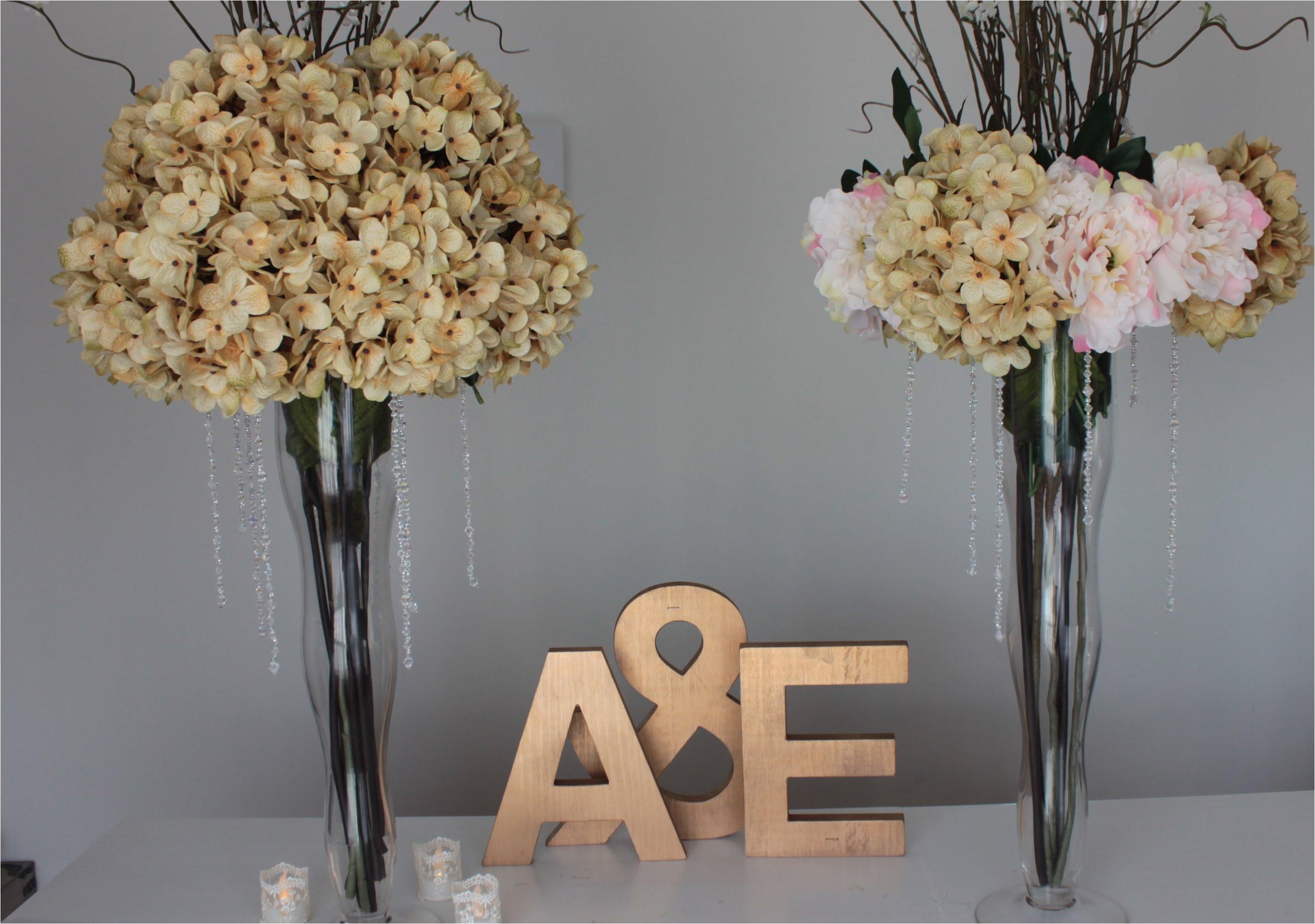 decoracion de bodas sencillas y economicas great decoracion de bodas sencillas y economicas decoracion de bodas sencillas y economicas en casa