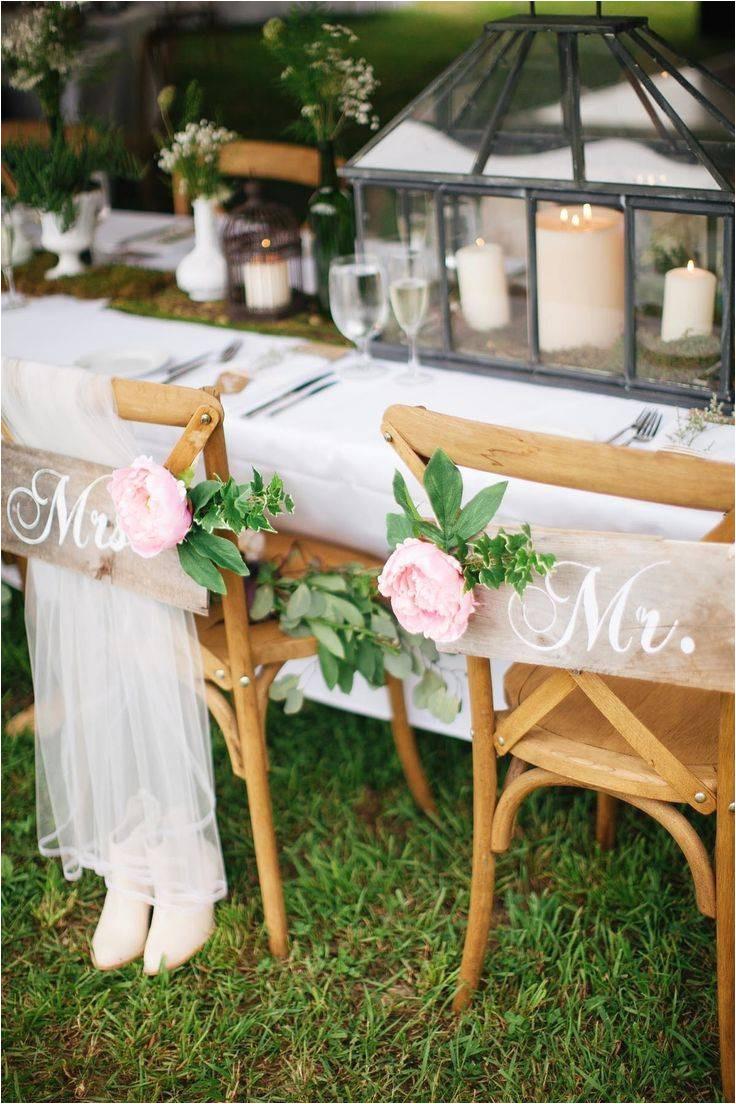 decoraci n de bodas 112 ideas sencillas para un d a inolvidable decoracion de bodas sencillas y economicas en casa