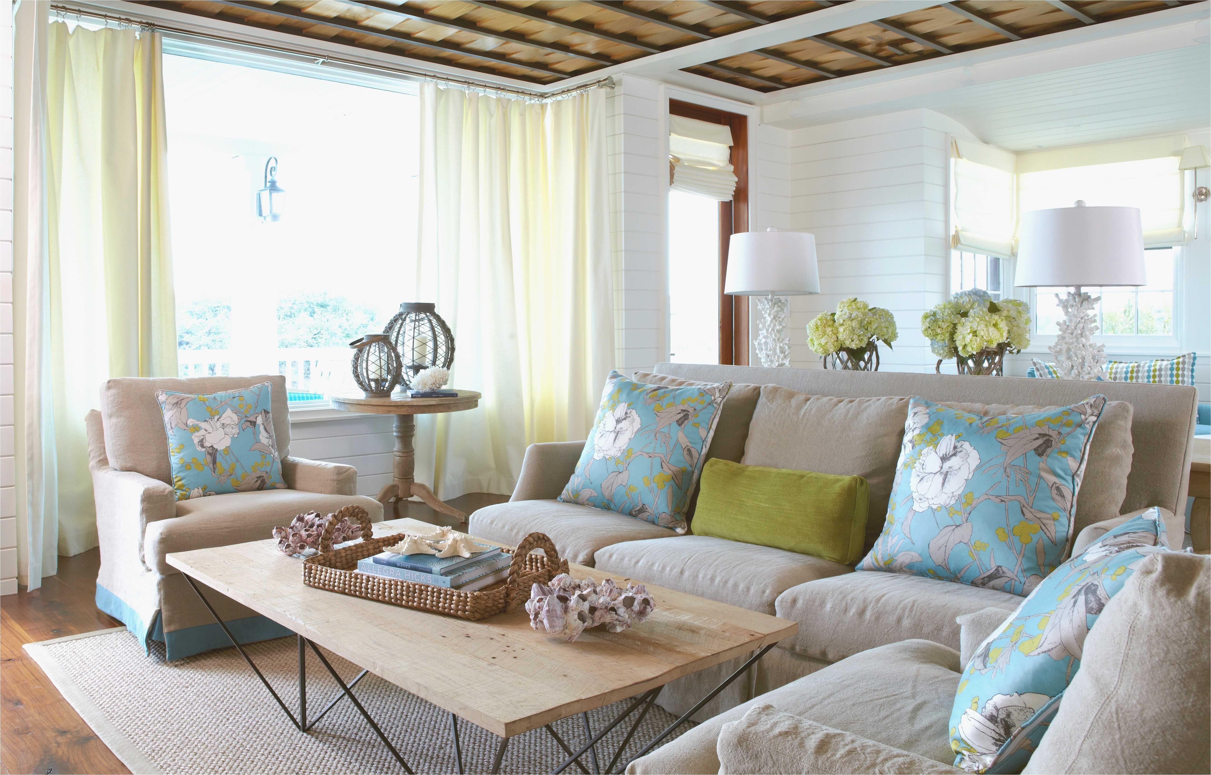 Decoracion de casas peque as por dentro casa rustica for Decoracion de casas rusticas pequenas