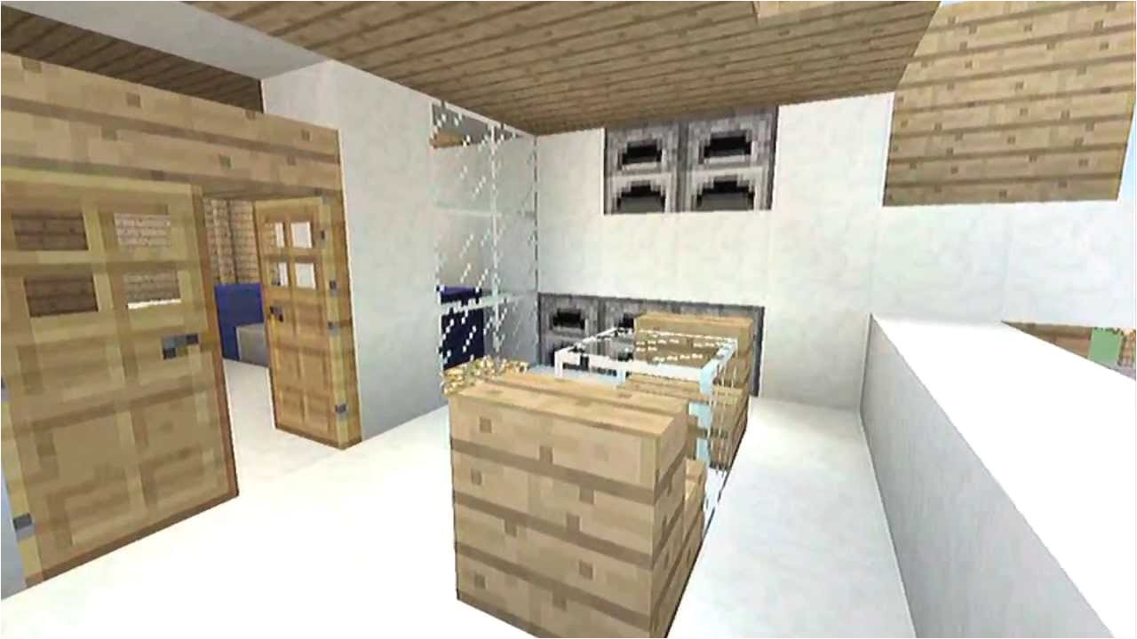 casa decorada tutorial decoracion minecraft xbox with fotos de casas decoradas