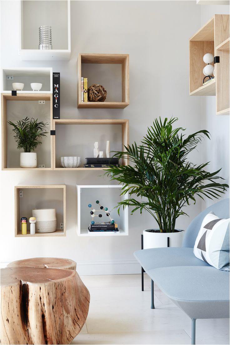 Decoracion de casas peque as y sencillas muebles para for Muebles para piezas pequenas