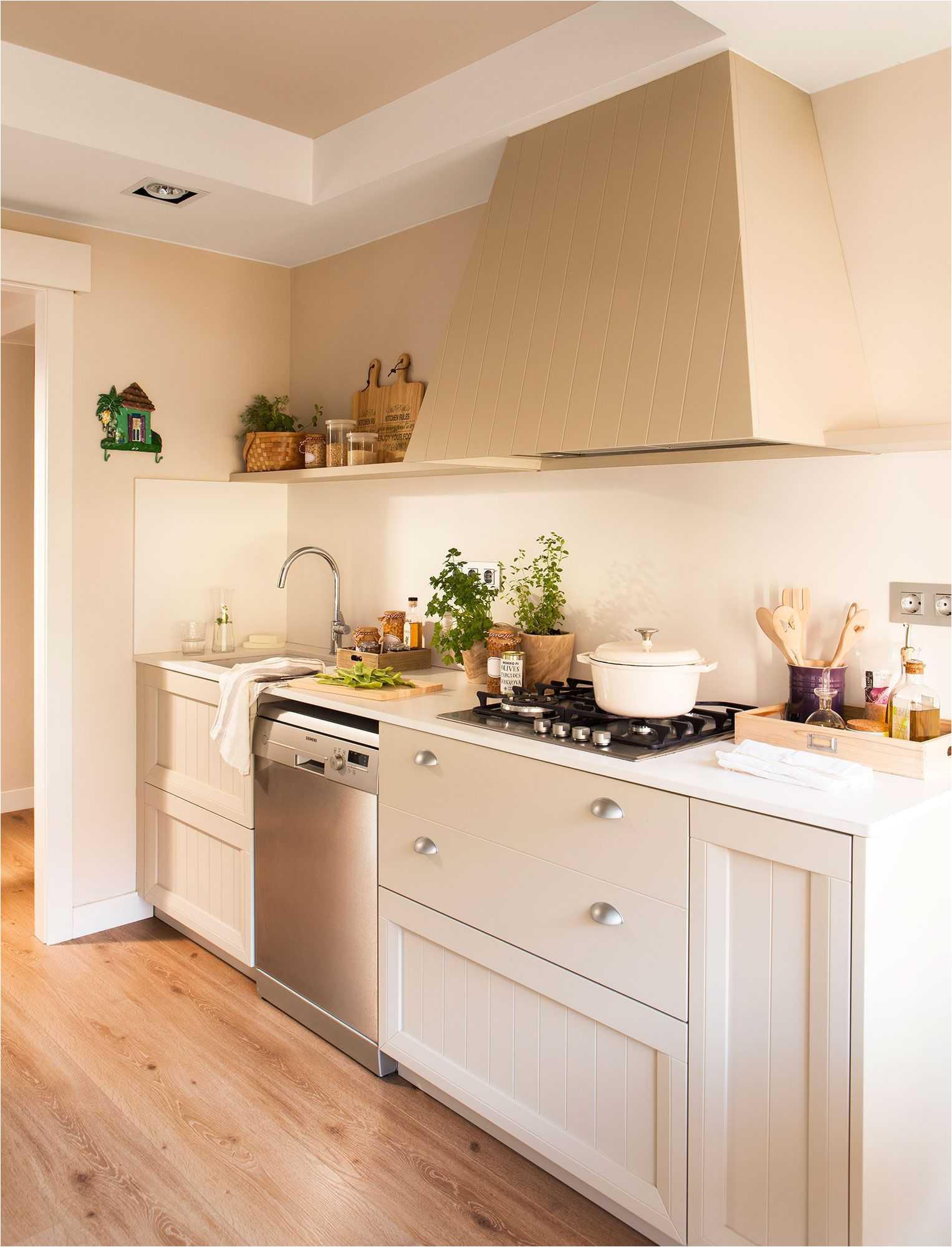 cheap cocina barra el mueble ideas planos para cocinas pequeas imagenes cocinar carne molida en navidad with barras para cocinas pequeas
