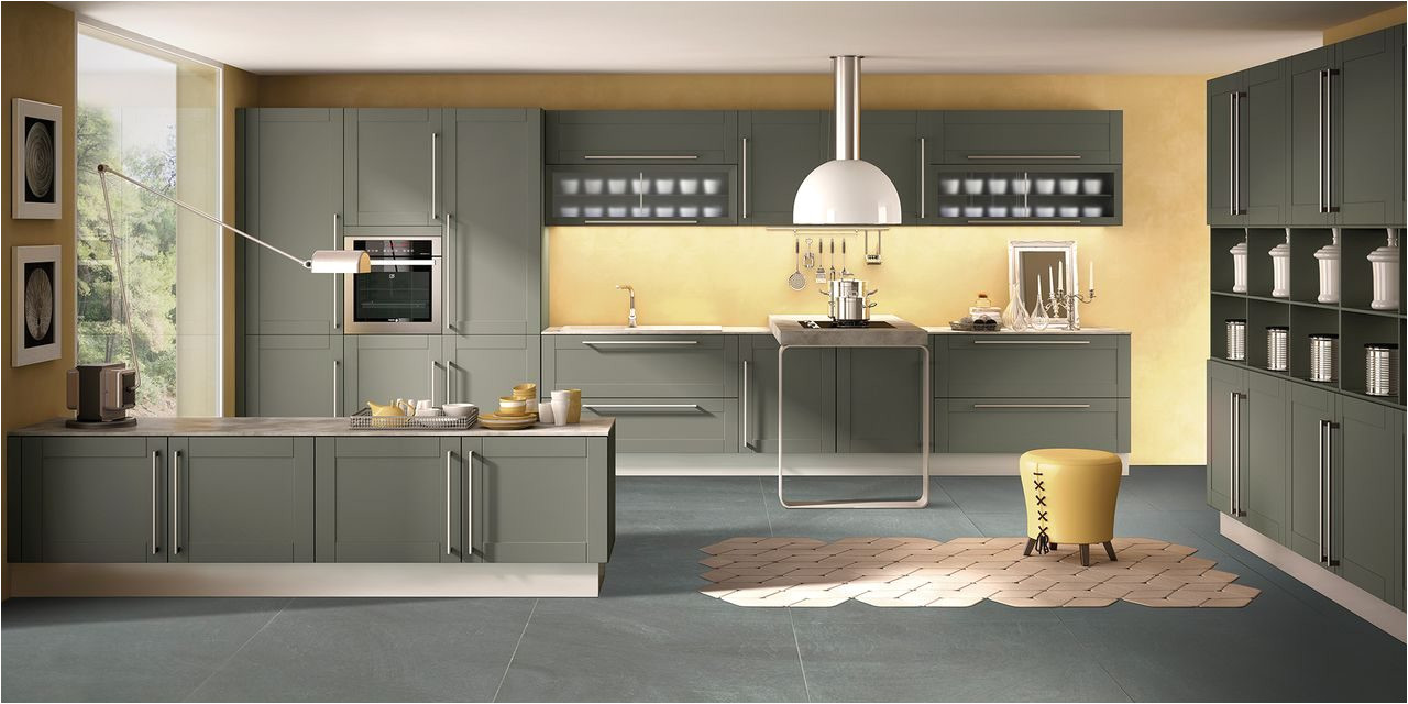 excellent cocinas pequeas con barra with cocinas pequeas con barra decoracion