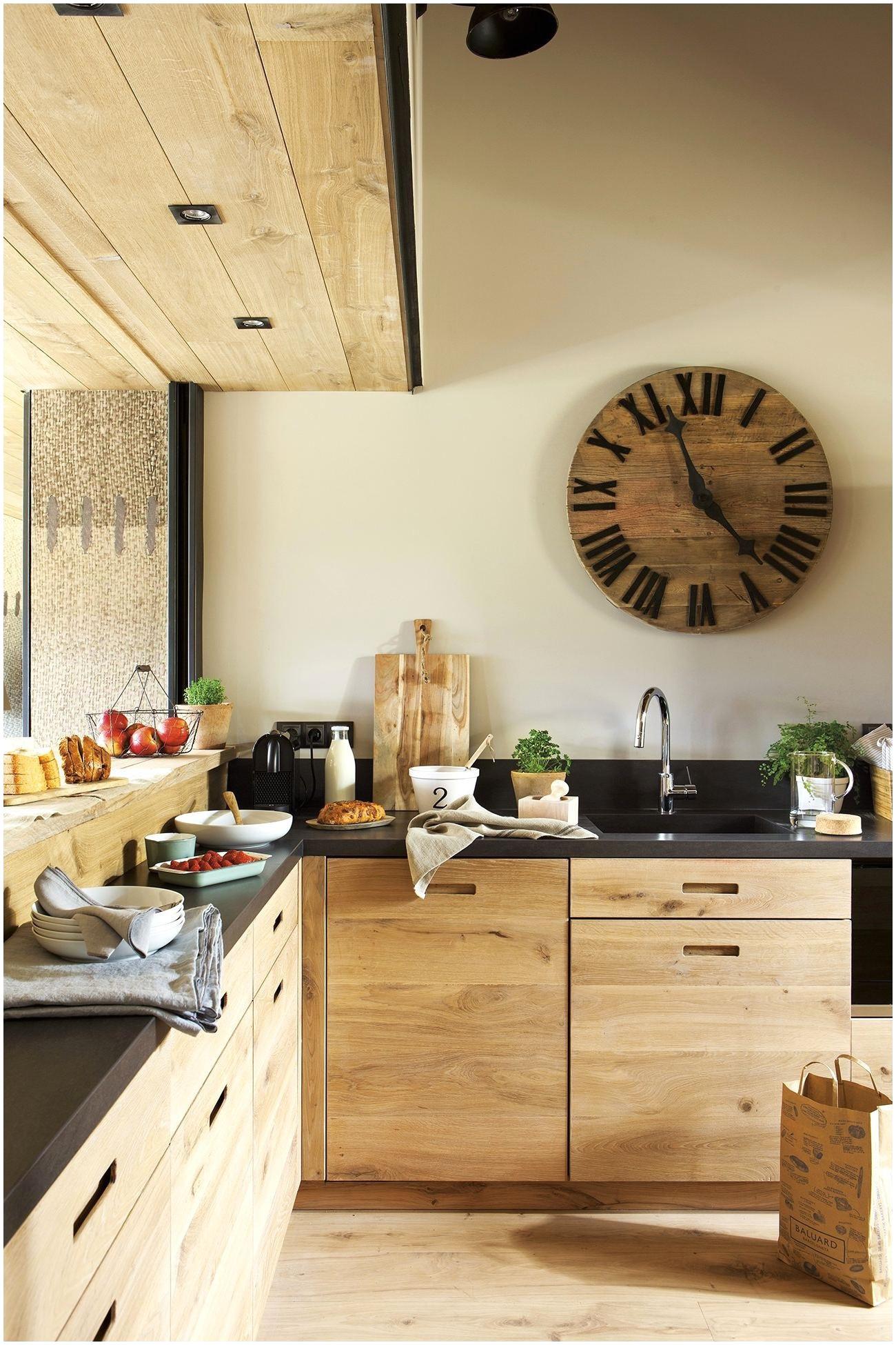 suelos para cocinas blancas hacia cautivador 25 impresionante muebles de cocina blancos ideas para decorar tu casa estilo para suelos para cocinas blancas jpg