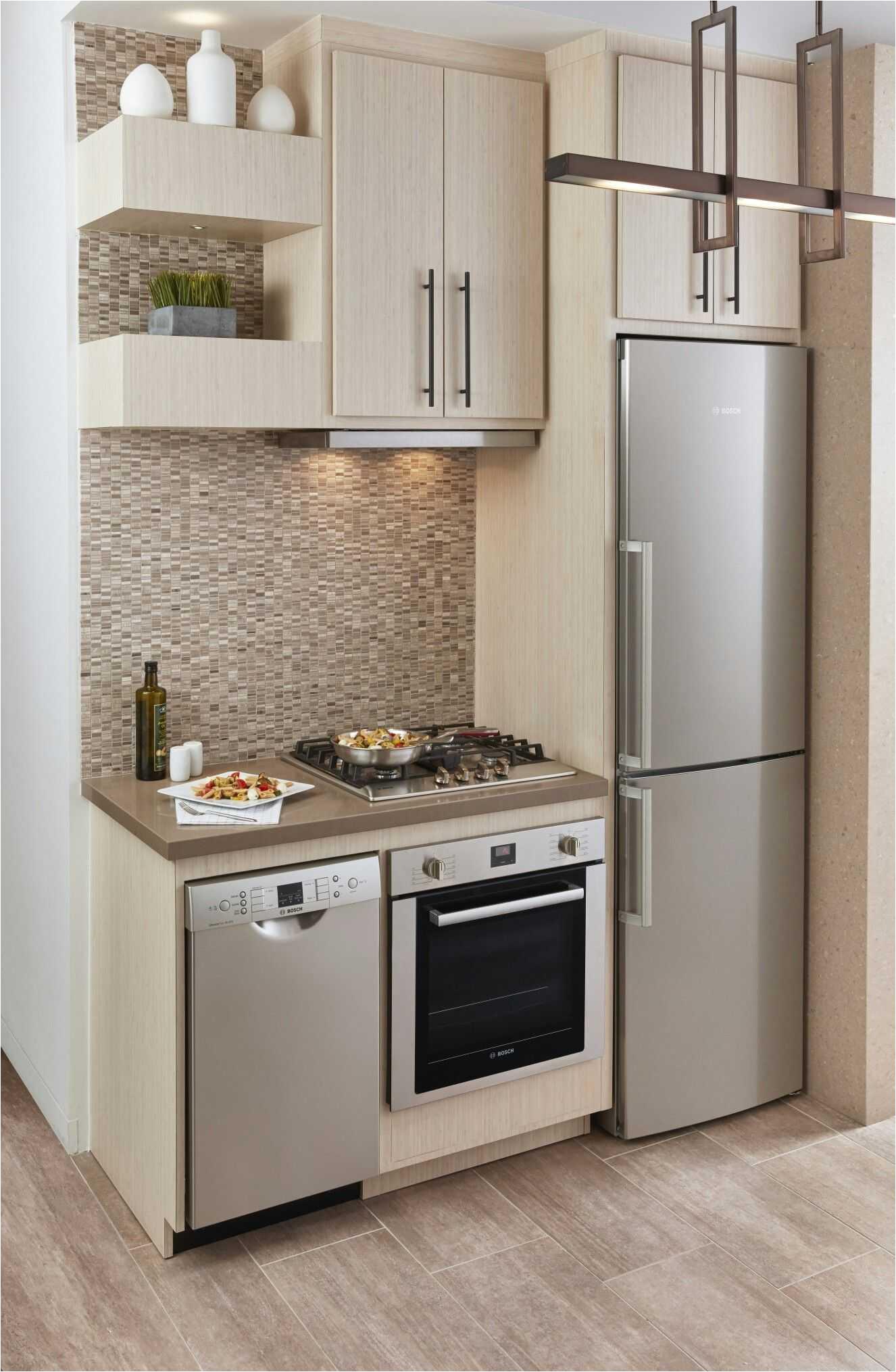 finest modelos de cocinas pequeas ideas decoracion pequenas decoradas con pin ranger minney en home with diseo de cocinas pequeas modernas
