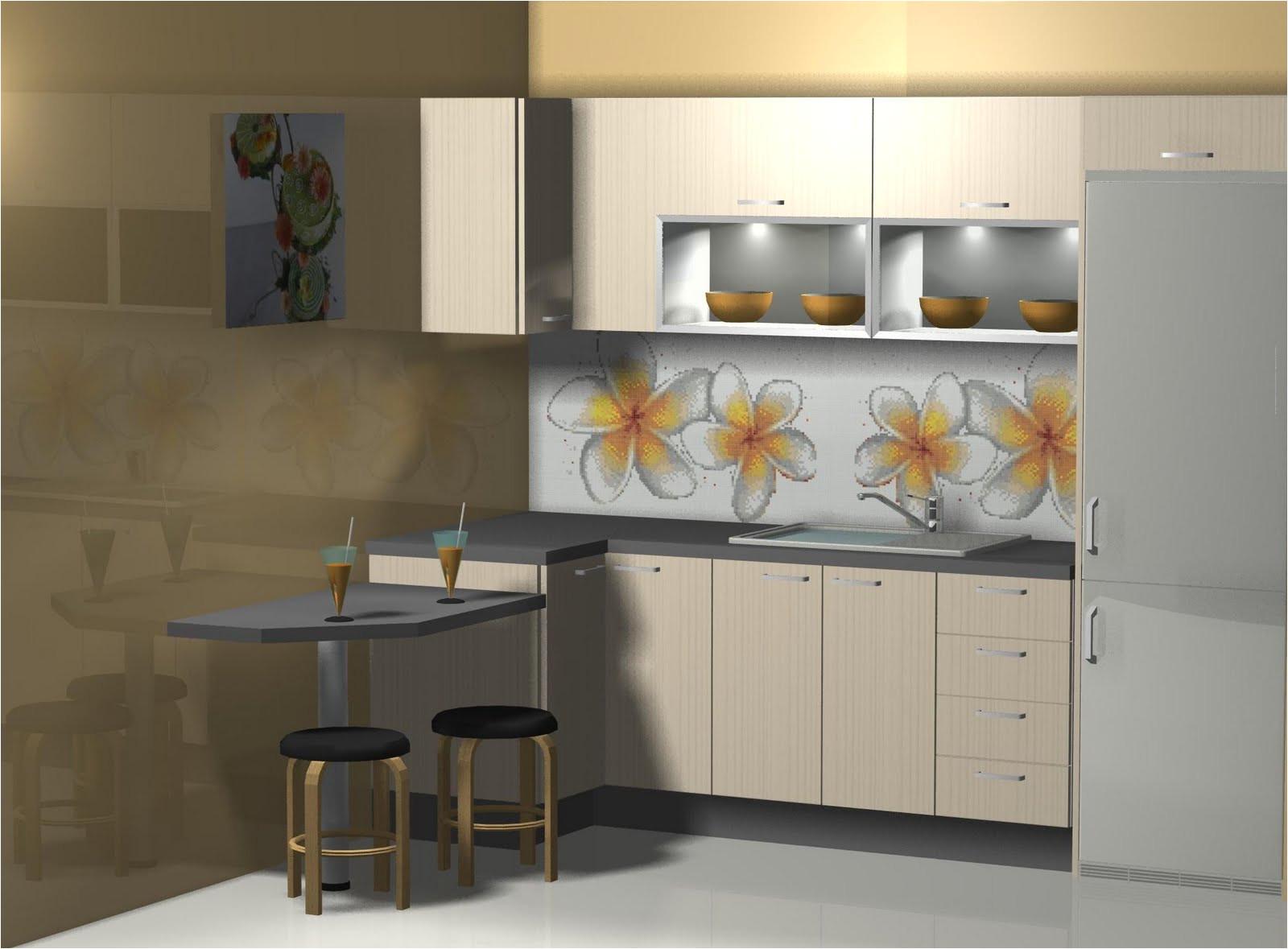 excellent barras para cocinas pequeas with barras para cocinas pequeas