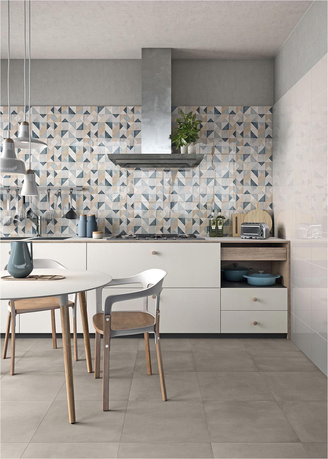 azulejos cocina ideas y soluciones de ceramica y gres marazzi 7419