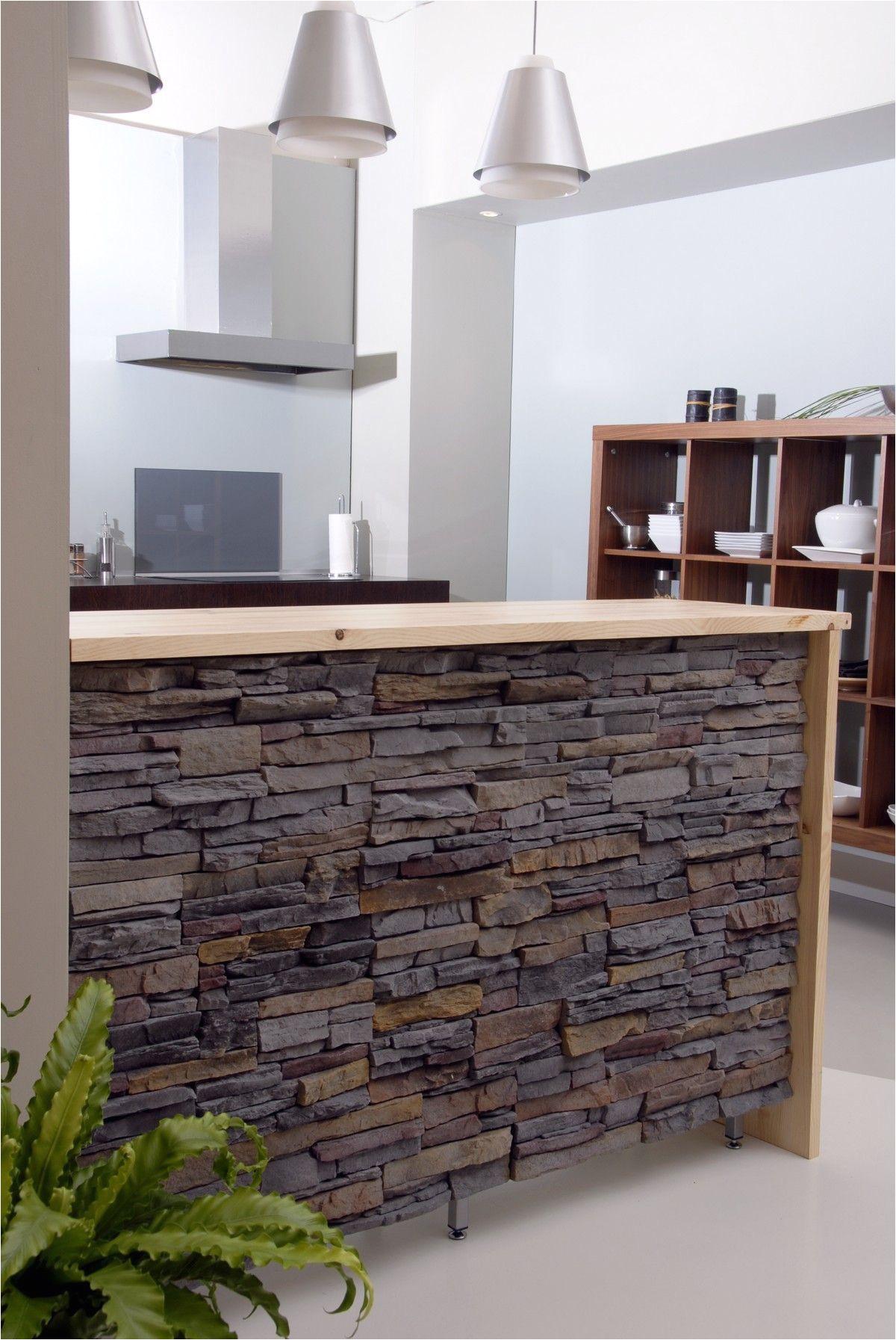 barra cocina americana en decoracia n soluciones de decoracia n muebles