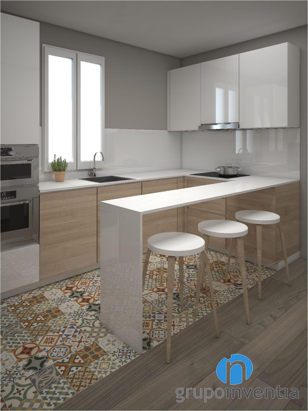 en cualquier cocina sin importar en estilo del disea o el mobiliario es de suma importancia dentro de las soluciones clasicas nos encontramos con alacenas