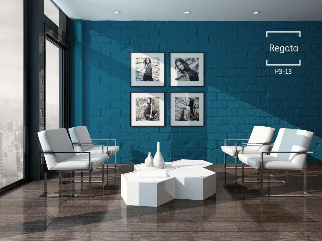decoracion de interiores salas y comedores pequea os decoracion de interiores pequeos stunning medium size decoracion