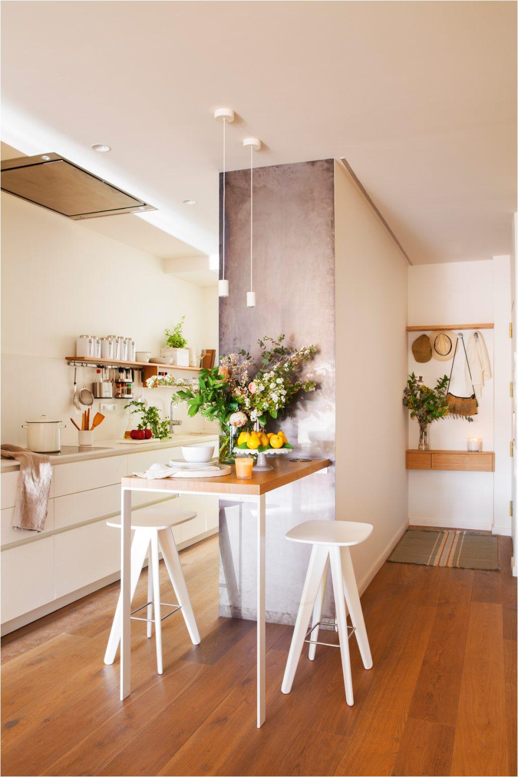 cool interesting ideas geniales para recibidores pequenos decoracion interiores pequenos como decorar elegantes modernos muy y with ideas en decoracion de