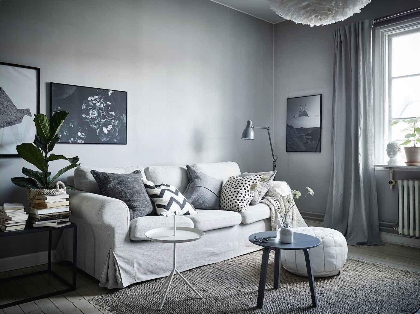 full size of decoracion estudios modernos para pequenos decorar en casa fotos muy decoracion y espacios with decoracin de interiores para espacios pequeos