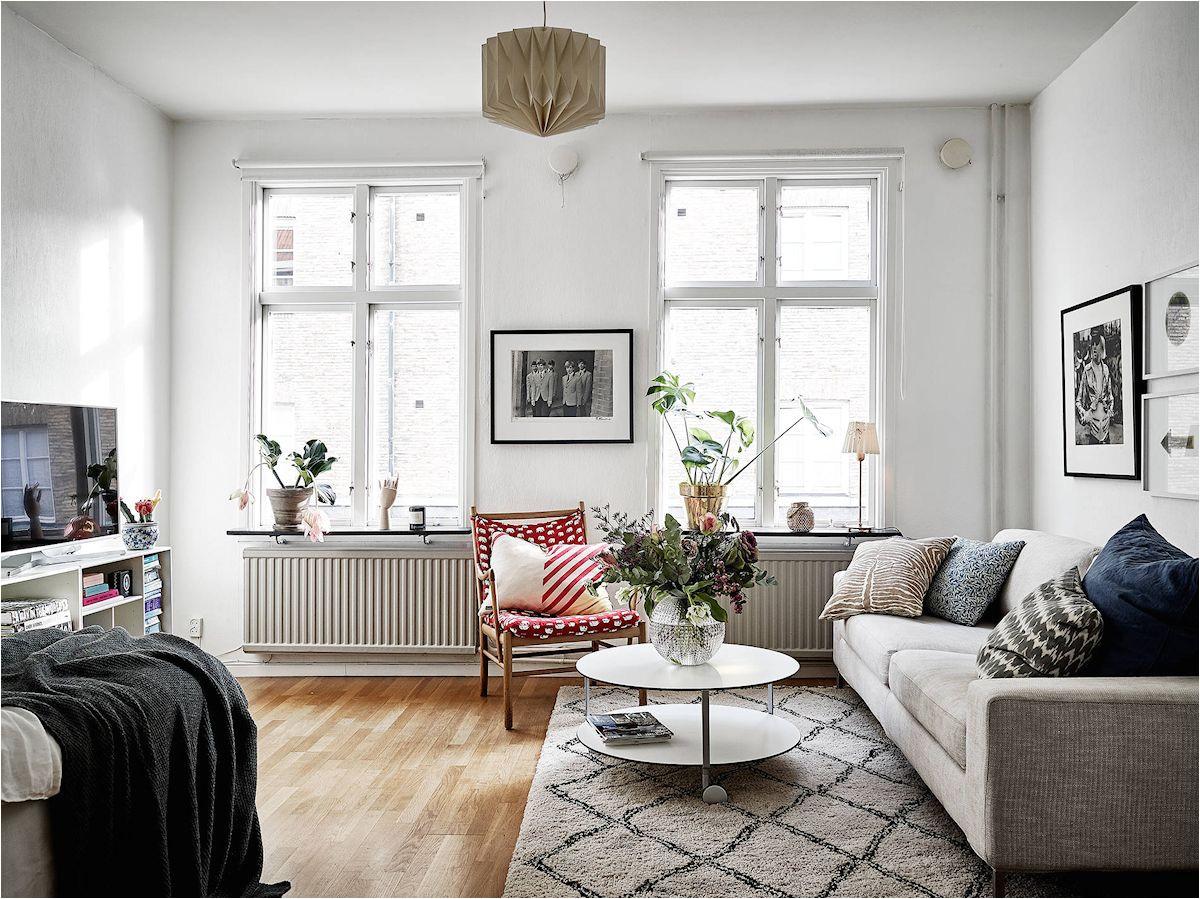 best decoracion de interiores para pequenos of decoraci n de muy peque os interiores n rdicos with decoracion de interiores pequeos