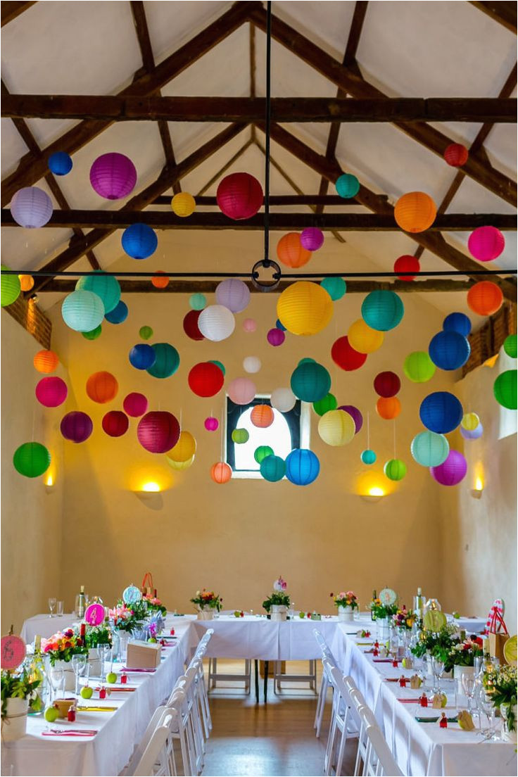 could achieve similar look with hanging balloons the hanging lantern company hanging paper lanterns and other pretty products to help you style and