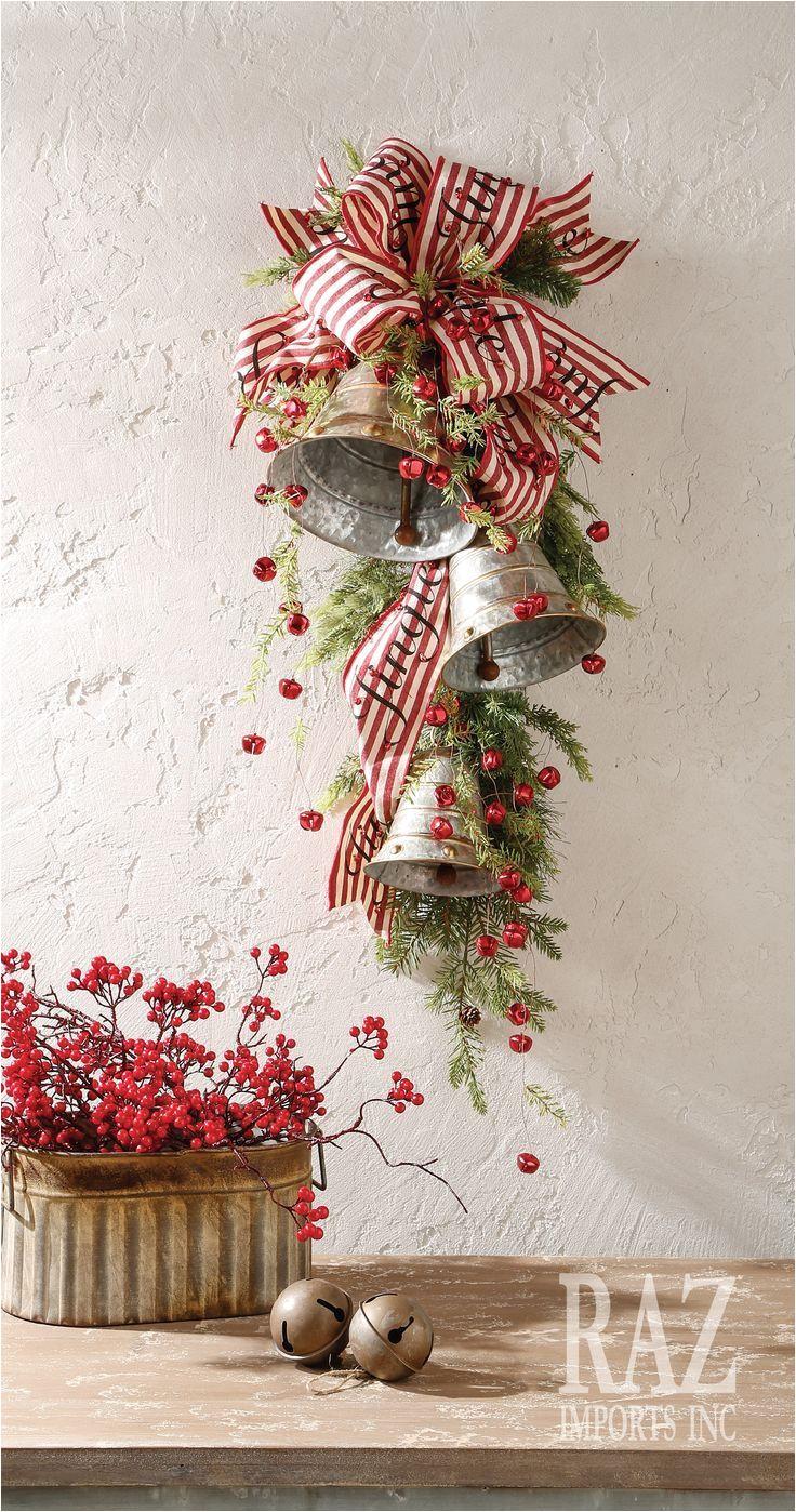 a te gustara a adornar tu casa de manera genial esta navidad sin gastarte mucho dinero no es necesario un gran presupuesto para hacerlo de