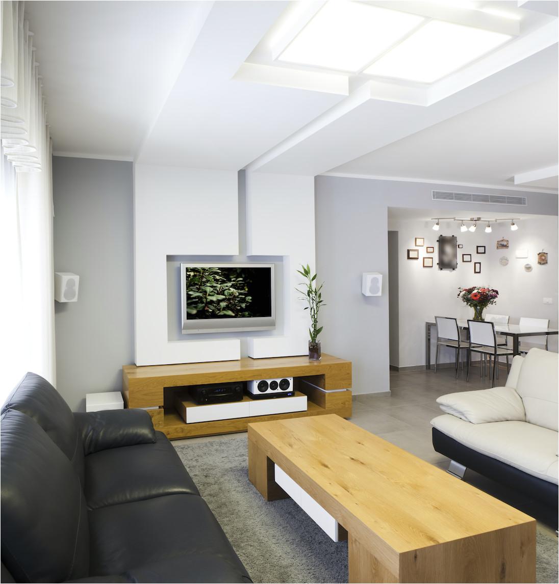 elegant nueve consejos para decorar en espacios pequeos with decoracin de interiores para espacios pequeos