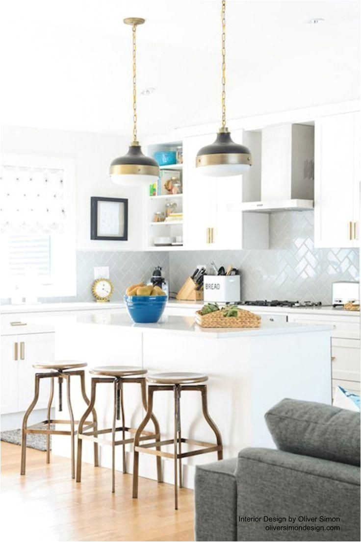 decoracion de comedor y sala juntos en espacio pequea o