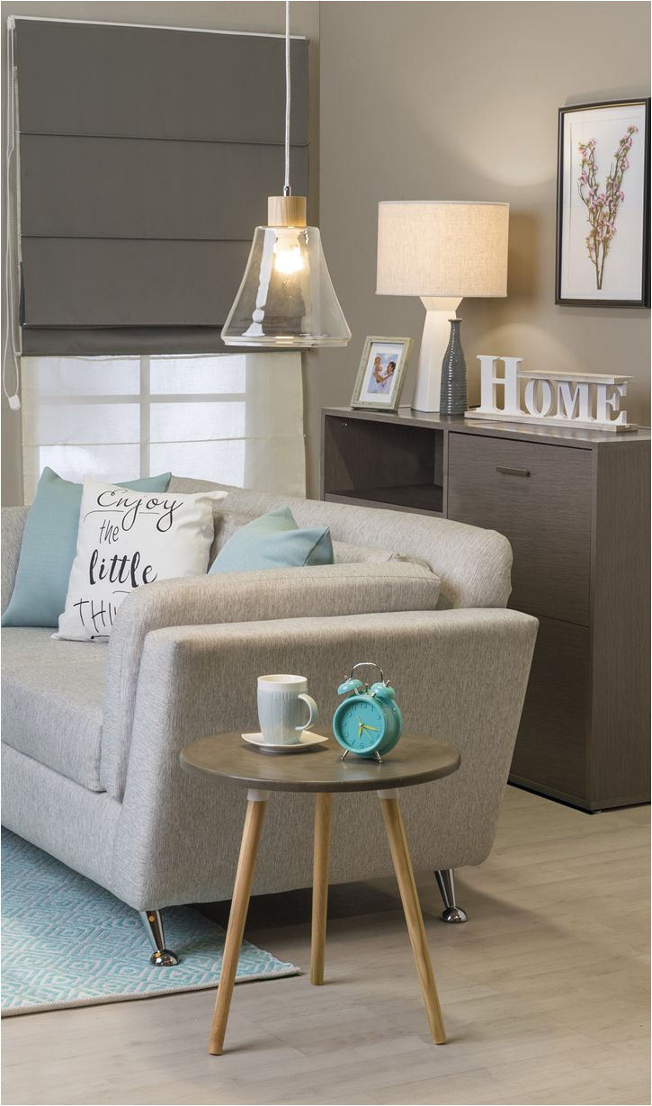 puedes decorar tu sala tu mismo o podemos ayudarte con el departamento de decoracia n cantia