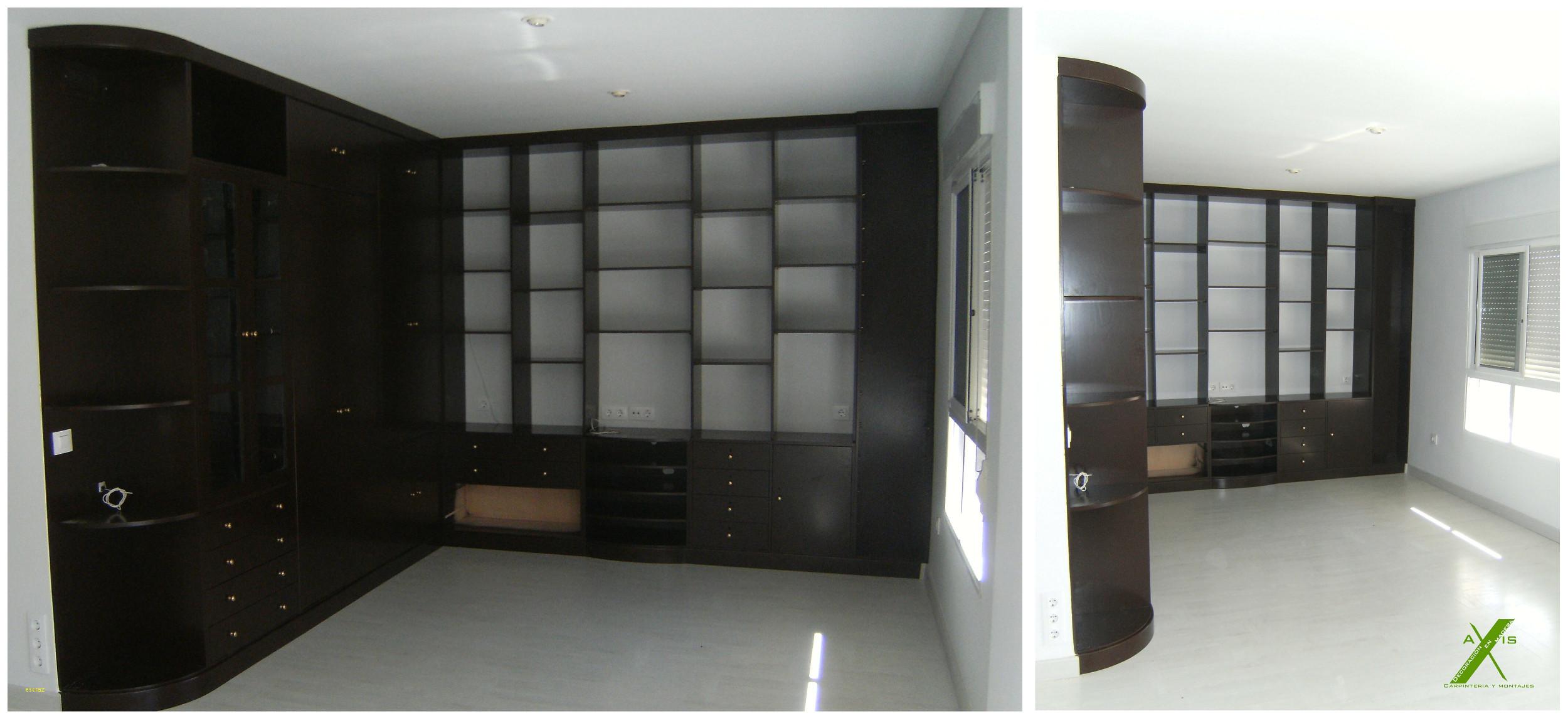 armarios para baa os arriba dise o de ba 3d c3 b1o b1os gratis 560a 400
