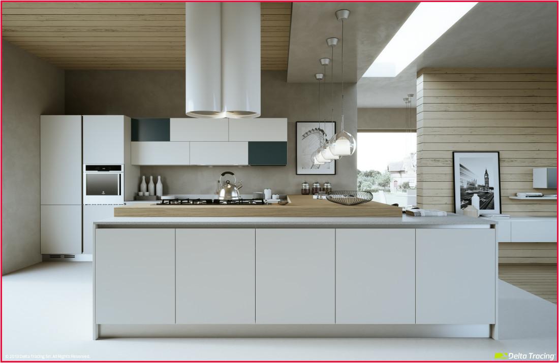 lamparas 238500 excelente luces para cocinas modernas l c3 a1mparas de dise b1o