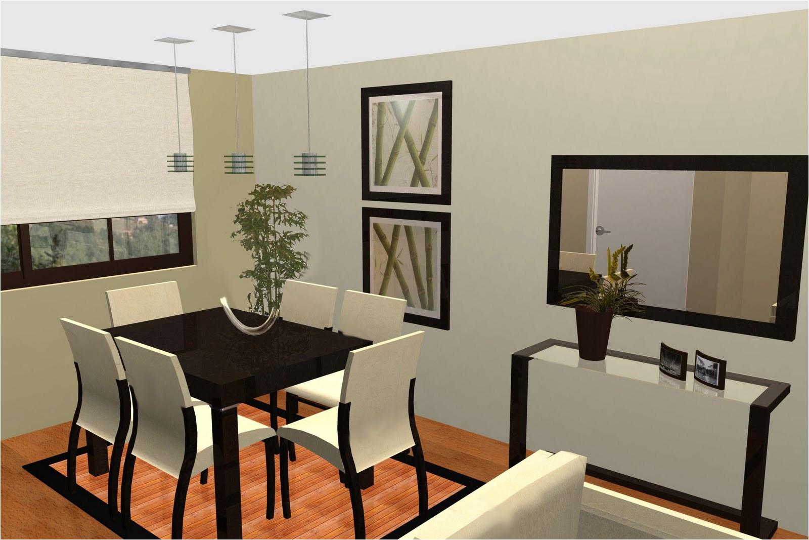latest full size of decoracion pequenos ambientes en metrosaa interiores ideas colores para casas decorar pequenas with decoracion de interiores pequeos