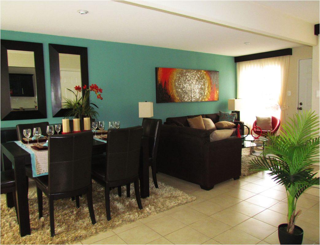 decoracion interiores para casas moviles con plantas pequenas vintage modernas estilo colonial pin anna monts en todo comedores with decoracion de