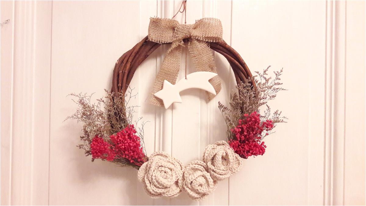 beautiful awesome fabulous adorno navidad para puerta with adornos de navidad para las puertas with adornos de navidad para la puerta with adornos de