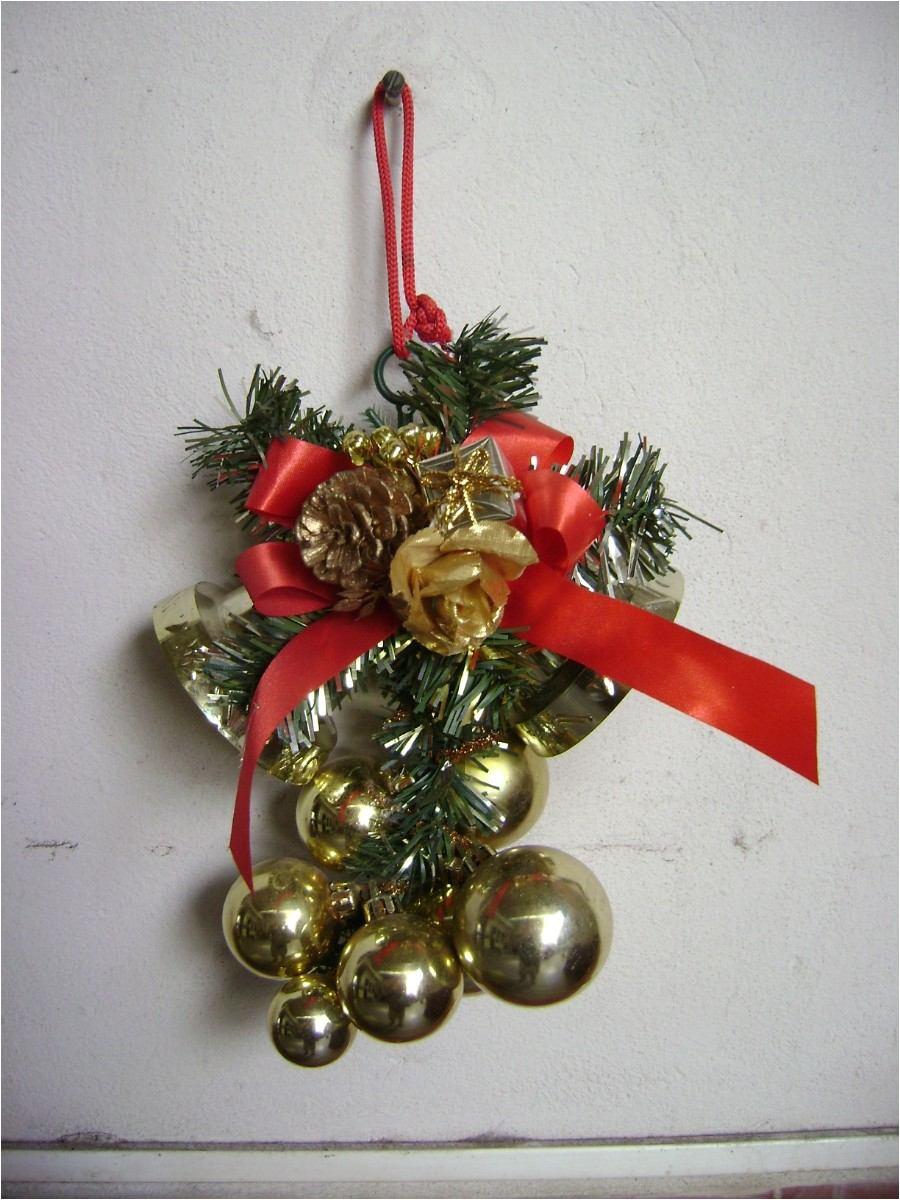 adorno de navidad para puerta cargando zoom with adornos de navidad para puertas