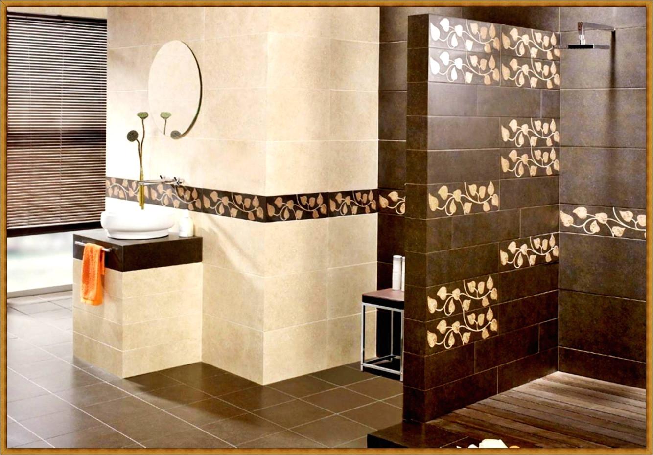 gran de decoracion baos modernos azulejos sunshinecarfinance com