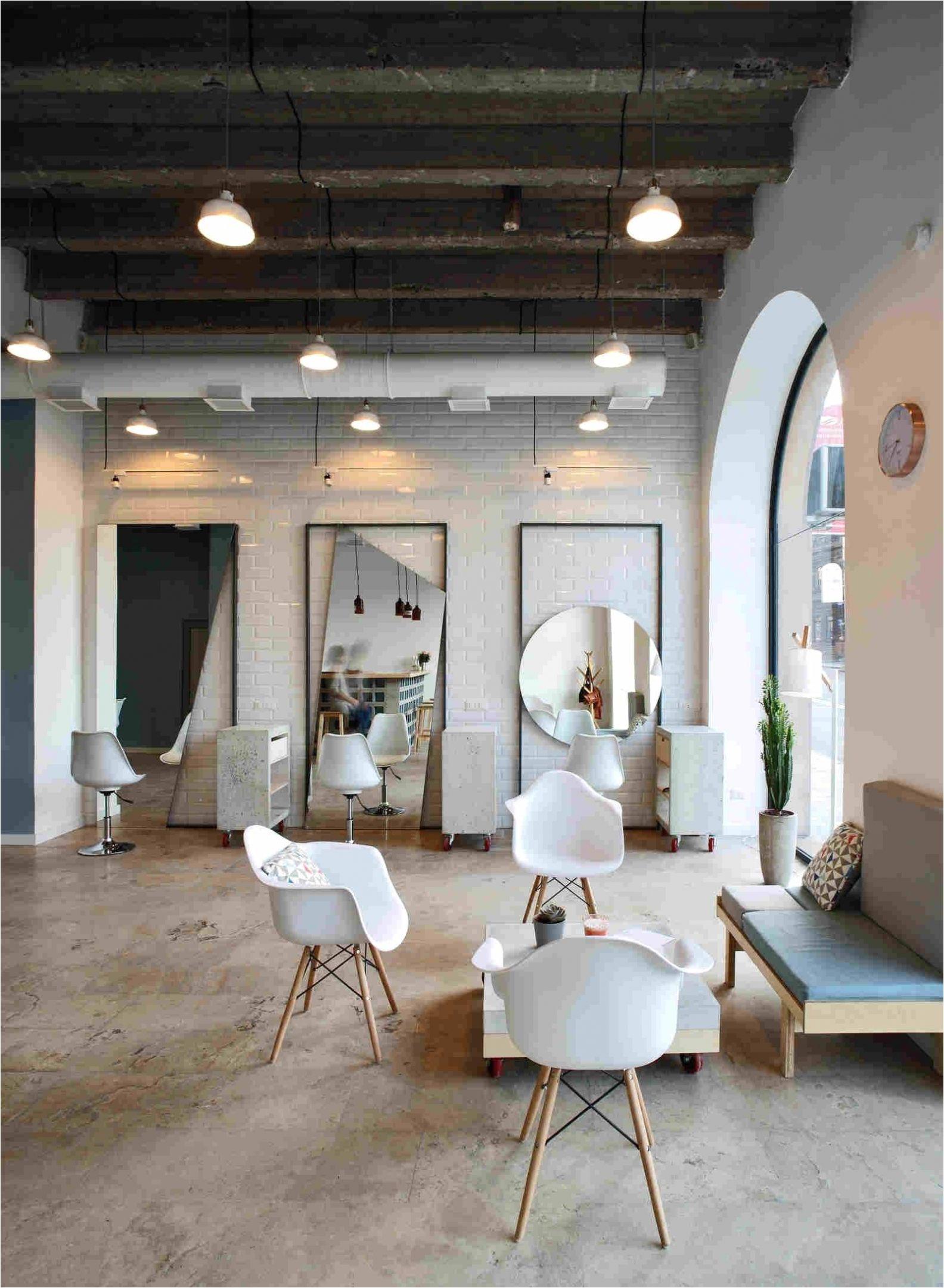 decoracion de salon hermoso fotos decoracion del hogar para salon ideas de decoracion de salon od