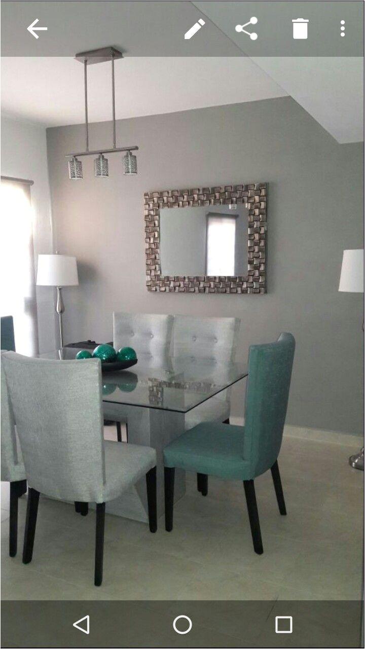 decoracia n plata decoracia n plata salas pequea as depto decoracion de comedores
