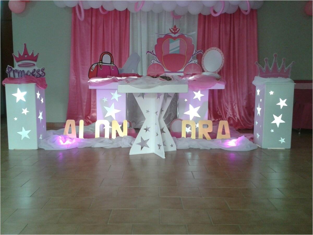 decoracion de quince aa os fiestas anos imagenes salones