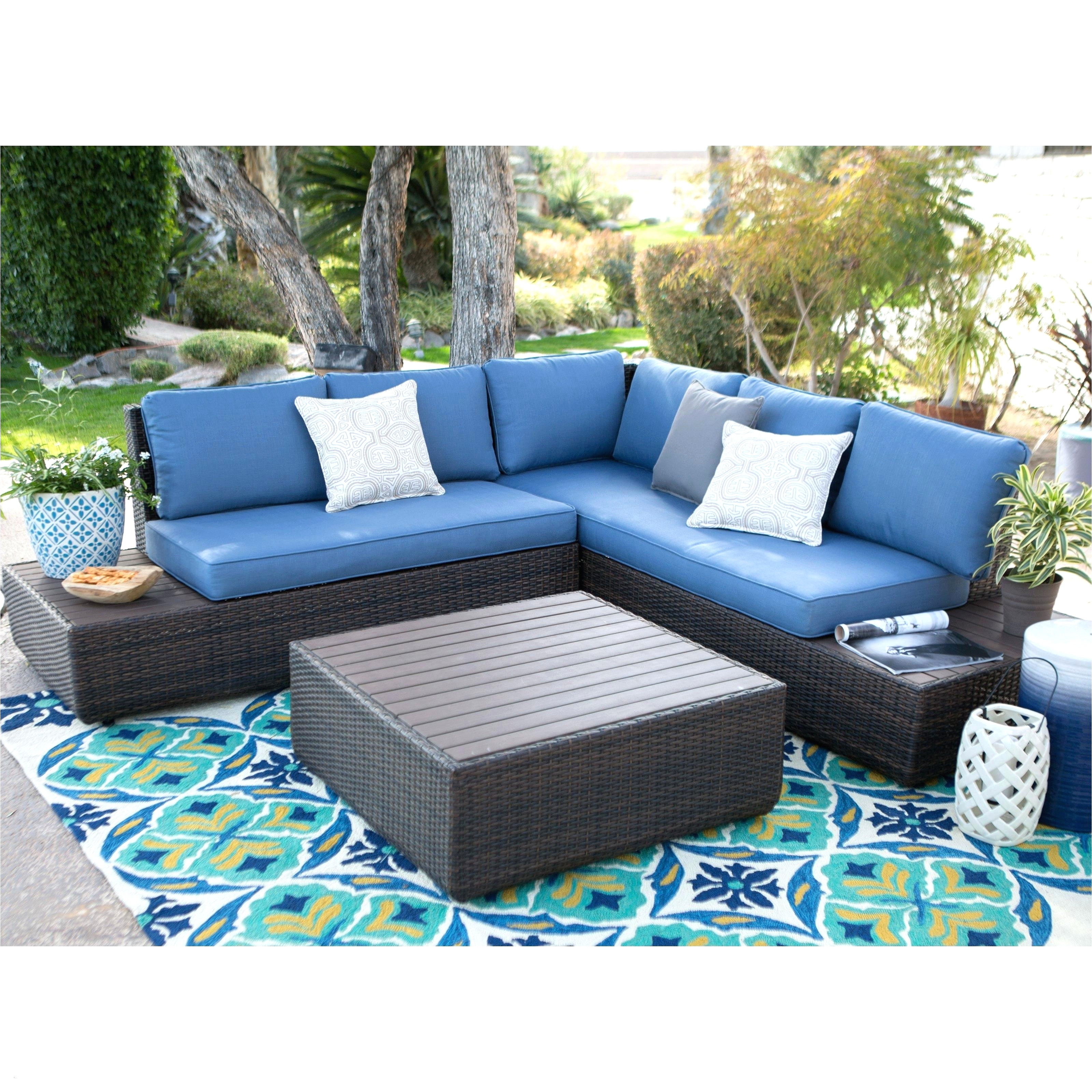 2a 4 patio furniture watsons outdoor furniture inspirational beautiful kmart outdoor